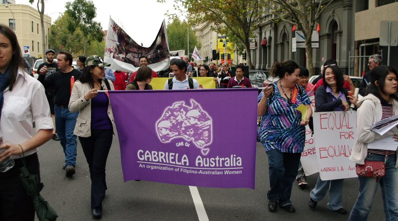 Photo from melbourneprotests.files.wordpress.com