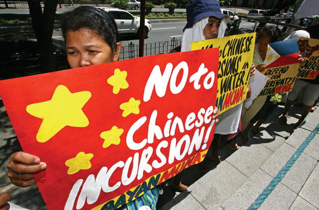 Photo from globalnation.inquirer.net