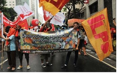 Photo from http://www.asianpeasant.org
