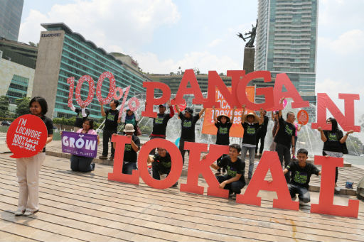 Photo from http://www.thejakartapost.com