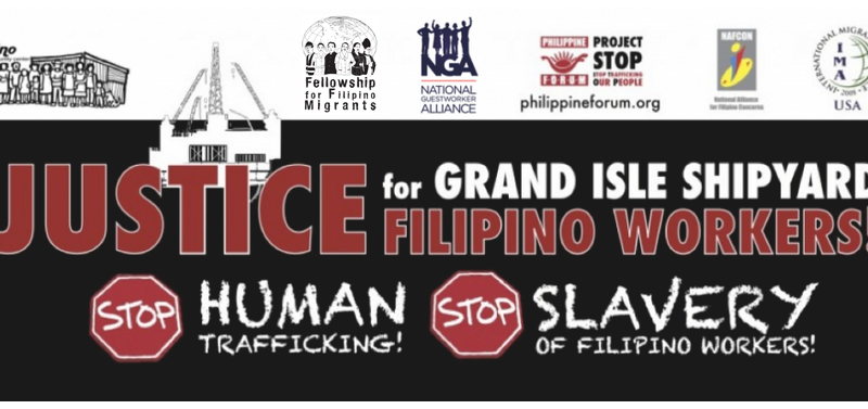 Image from http://j4gisfilipinoworkers.files.wordpress.com