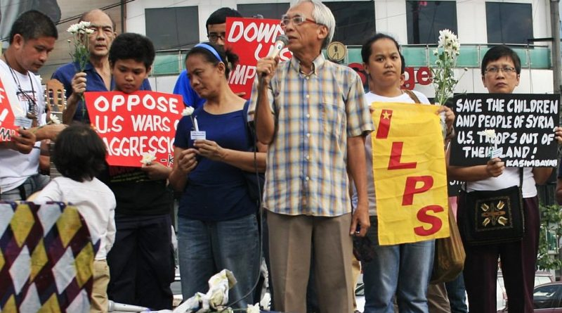 Photo from http://arkibongbayan.org