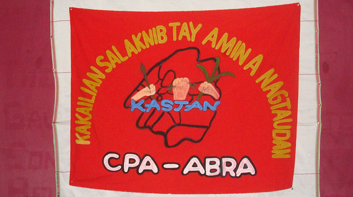 KASTAN CPA-Abra Chapter