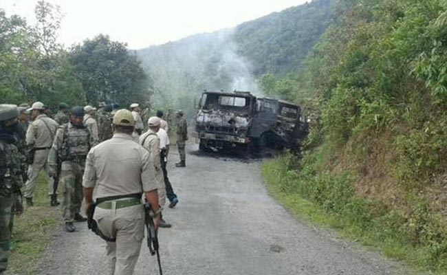 Photo from ndtv.com
