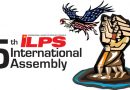 Communique Of The First Meeting Of The International Coordinating Committee Newly Elected By The ILPS 5th International Assembly