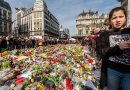 ILPS Condemns Terrorist Attacks In Brussels And Those Earlier In Other Cities Of The World