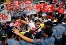 The Philippines to hold presidential elections May 9