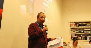 #ILPS20 | Significance and Achievements of the International League of Peoples' Struggle