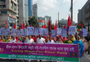 Bangladesh: Release arrested garment union leaders now!