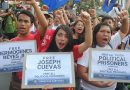 30 years after the EDSA 'People Power', still no power for the people