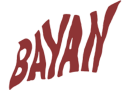 Guatemala ILPS Chapter – Solidarity Statement by Bayan