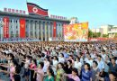 We Salute & Support DPRK and Korean People for Stand Against US Nuclear Threats, Sanctions and Provocations