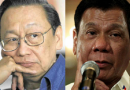 Sison agrees to 1-on-1 meeting with Duterte