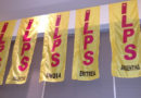 ilps flags