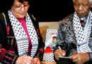 Leila-Khaled-and-Nelson-Mandela-in-2006