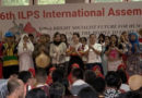 General declaration of 6th ILPS Assembly