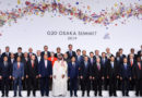 G20 neoliberal agenda a miserable failure