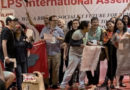 ILPS International Assembly calls for unity against imperialism
