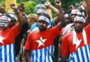 End US-backed colonization of West Papua