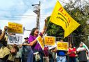 ILPS mobilizes for Global Day of Protest vs US War on Iran