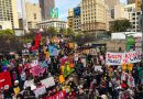 ILPS US joins Global Day of Action vs US aggression