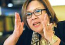 ILPS supports detained Senator Leila de Lima in the defense of civil and political rights