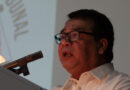 Neri Colmenares on Philippine Anti-Terror Law
