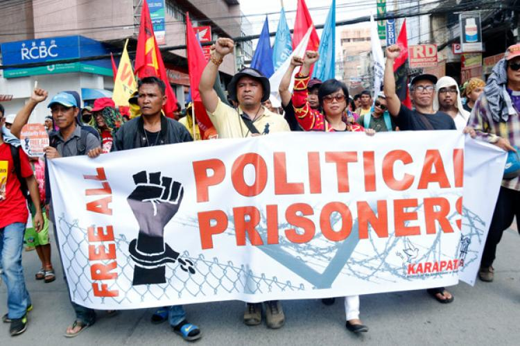 Political Prisoners Christmas 2021 International Day Of Solidarity With Political Prisoners And Prisoners Of War December 3 2020 International League Of Peoples Struggle