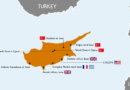 ILPS Europe supports Cypriots' sovereignty and their fight against foreign occupation