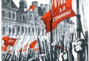 Paris Commune at 150   The dictatorship of the proletariat becomes a reality