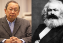 CONTINUING VALIDITY AND VITALITY OF MARXISM