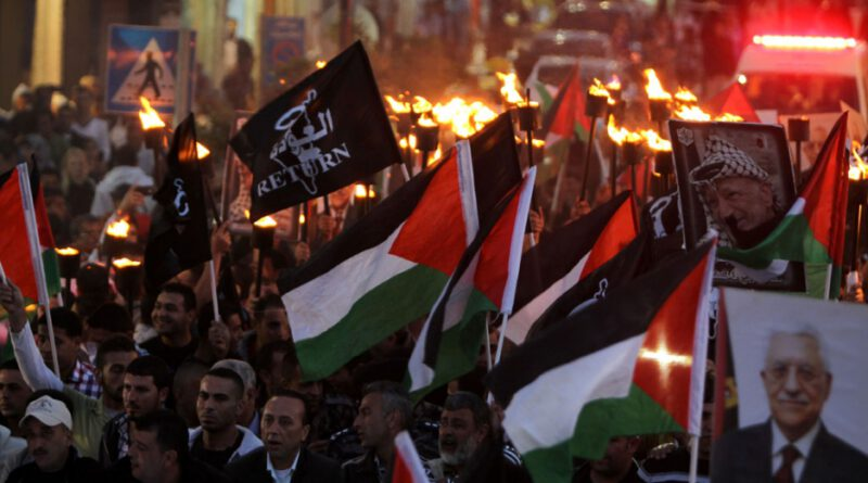 Stop US-backed Zionist Israel's Siege and Occupation in Palestine! Support Palestinian Resistance!