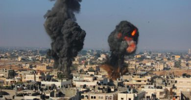 A BIG DISGRACE TO THE PROMISE OF MODERN SCIENCE! ILPS SCIENCE COMMISSION CONDEMNS ISRAEL'S ATTACKS AGAINST PALESTINIANS