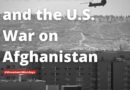 The Taliban and the U.S. War on Afghanistan